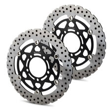 Stainless Steel Brake Disc Rotor for Kawasaki VERSYS 650/1000,Z750R/1000 SX ABS