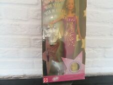 Barbie ,Movie Star /mattel/25466.