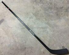Easton V9 Pro Stock Hockey Stick 100 Flex Left P4 Zetterberg Daley Stars 7105