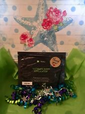Ultimate Body Applicator Contouring  Wrap Tones, Firms & Tightens It Works New!