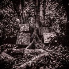 "Kamasi Washington Harmony Of Difference | 12"" EP Vinyl"