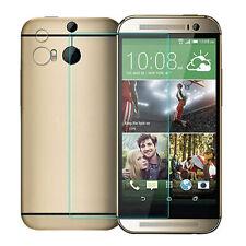 Para HTC