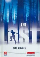 The Lost NW by Alex Shearer 9780435891572 | Brand New | Free UK Shipping