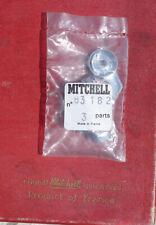 3 pieces pour moulinet Mitchell 83182