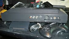 Sega Master System S-Video & Dual Mono RCA on back Installation / Repair service
