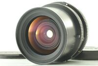 【Near MINT】  Mamiya Sekor Z 50mm f/4.5 W Lens For RZ67 Pro II D from Japan#358