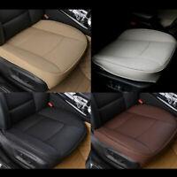 Full Surround Auto Vorder Sitzauflage Sitzbezüge Sitzkissen Sitzmatte Universal