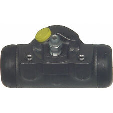 Wagner WC57147 Rr Right Wheel Brake Cylinder