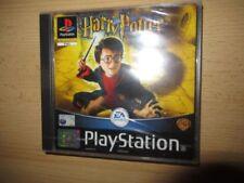 Videogiochi Electronic Arts per Sony PlayStation 1, Anno di pubblicazione 2002