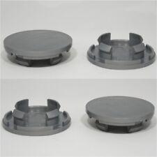 Peugeot Wheel centre caps center universal alloy rim plastic 4x hub cap 43-60 mm