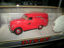1:43 Matchbox Dinky Austin A40 1953 Nr. DY-15 OVP
