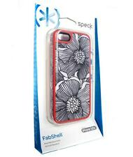 Speck FabShell Fabric Case iPhone SE 5/5s candyshell cover Shell Bumper Design
