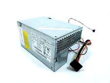 Fujitsu S26113-E585-V20-01 PCA037 210W Power Supply