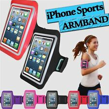 Limited Stock Running Sports Armband for Apple iPhone 5 5S 5C Case Cover