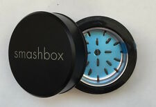 SMASHBOX HALO TO GO HYDRATING PERFECTING POWDER FAIR 0.25 oz NEW