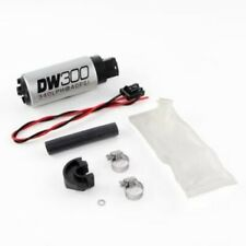 DeatschWerks 9-301-1024 340lph in-tank Fuel Pump for Nissan 240sx 1994-2002 NEW