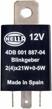 Blinkgeber für Signalanlage HELLA 4DB 001 887-041