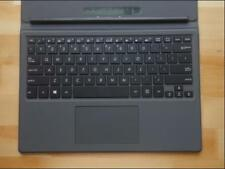 NEW ASUS Transformer 3Pro T305C T305 Tablet Docking US Keyboard see the picture.