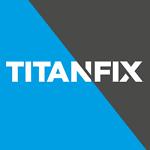 TitanFix