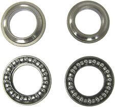 AFTERMARKET HEAD BEARINGS CUP AND CONE SET HONDA CB750 CB 750 K SOHC 69-78 NEW