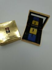 Yves Saint Laurent Ombres Eye Shadow Palette No 37