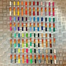 Molotow 224 Acrylic Twin Tip Marker - Choose Your Set - 6, 12 - All Colours