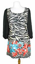 Long Sleeve Julien Macdonald Stars Tops & Shirts for Women