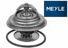 MEYLE THERMOSTAT KÜHLMITTEL MERCEDES-BENZ 0282790001