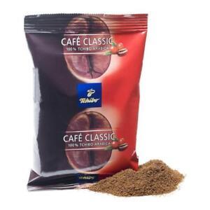 Tchibo Café Classic Elegant Ground Coffee 75x80g  -TRACKED SERVICE-