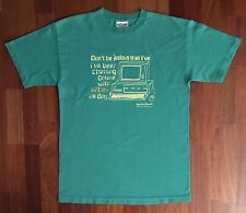 2005 Napoleon Dynamite Chatting Online With Babes Shirt Size Large ORIGINAL