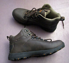 Coleman Excursion Series Water Proof Hiking Boots Size 10.5 New