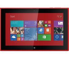 nokia lumia 2520 tablet 32GB wifi+4g unlocked