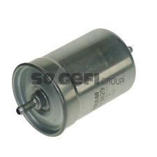 Fram G3829Car Fuel Petrol Filter 31.583.00 FB683 WK830 33161