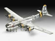 Revell 03850 B-29 super Fortress 1 48