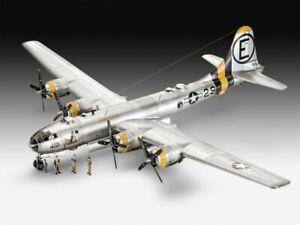 Revell 03850 Platinum Edition B-29 Super Fortress 1:48