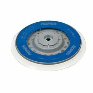 "RUPES BigFoot 6"" Backing Plate 981.321N"