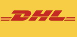 DHL Seguimiento Fee De Japón