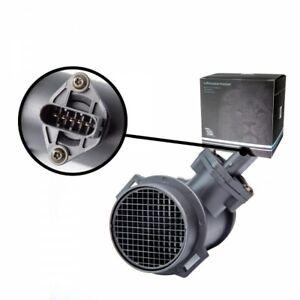 Mass Airflow Sensor for Mercedes Benz W202 S202 C208 A208 W210