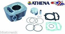 HONDA CRF230F CRF 230f 2007-2015 67mm Athena Kit de Diámetro Grande