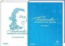 Friederisiko - Paket (2012, Gebunden)