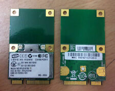 2 of Realtek RTL8187SE wifi laptop card ADVENT 4211B 4211C 5611 ROMA 2000 3001