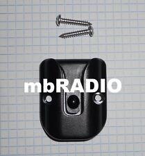 GME MB205 Genuine Plastic Microphone Bracket *FREE POST*