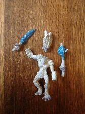 Warhammer Ogre Kingdoms Icefall Yhetee Yeti Citadel Finecast (b)