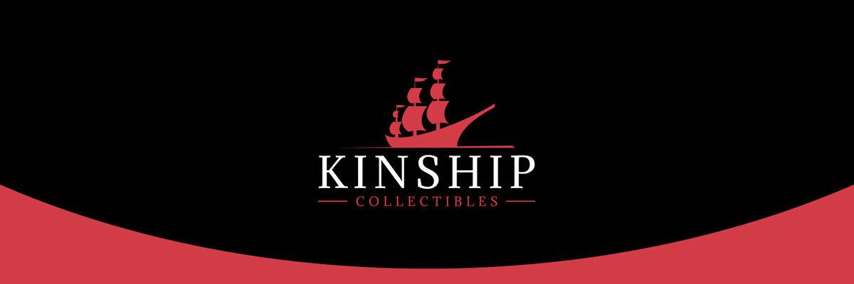 kinshipcollectibles