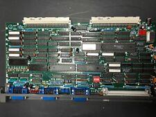 Mitsubishi MC617D Circuit Board C1N634A240651A 1 YEAR WARRANT!!*SHIPS TODAY*