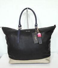 Neu Pauls Boutique Henkeltasche Shopper Tasche Bag Tas Alexandra 1-16 (99)