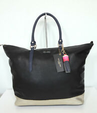 Nouveau Pauls Boutique Henkel Sac Cabas Sac Bag Tas Alexandra 1-16 (99)