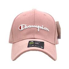 Men Women Snapback Baseball Ball Cap Outdoor Sports Hats Adjustable Neutral