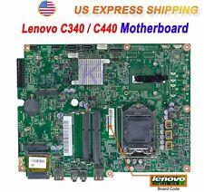 "Lenovo C340 C440 21.5"" AIO Intel s1155 CHI61S1 Ver 1.0 Motherboard"