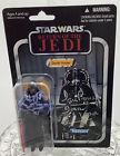 kenner Star Wars Return of the Jedi Autographed Darth Vader Action Figure…